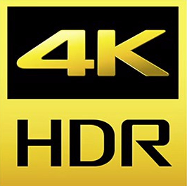 4khdr