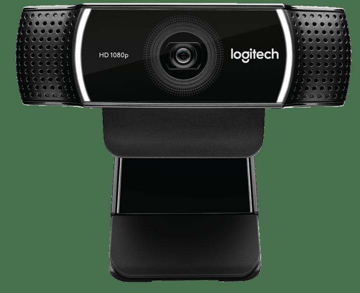 c922-pro-stream-webcam-1.png