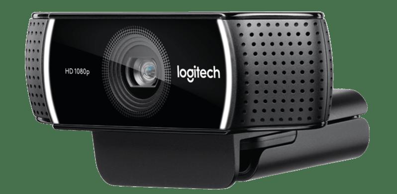 c922-pro-stream-webcam-2.png