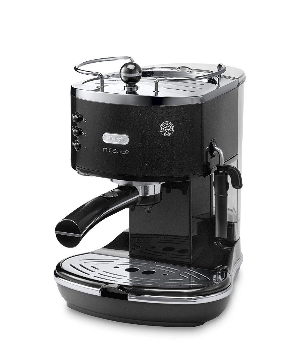DeLonghu Coffee Maker