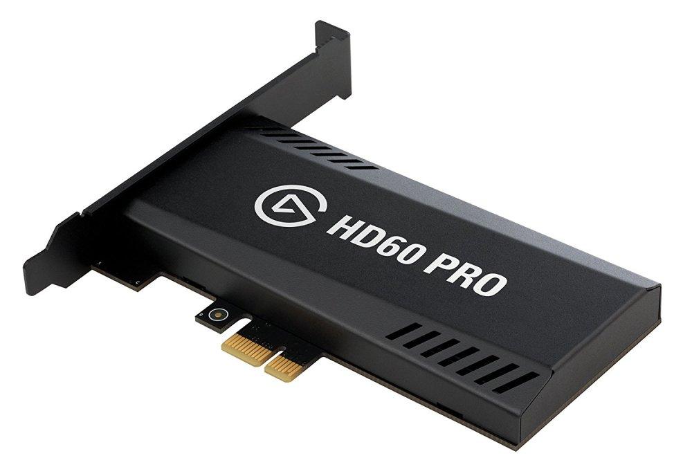 Elgato Game Capture HD60 PCIE.jpg