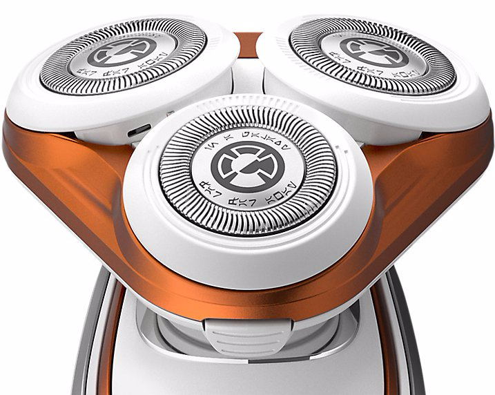 philips-star-wars-bb8-electric-shaver-head.jpg