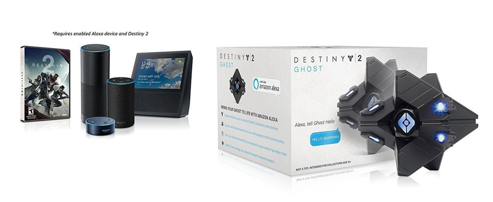 destiny-limited-edition-ghost-alexa-speaker.jpg