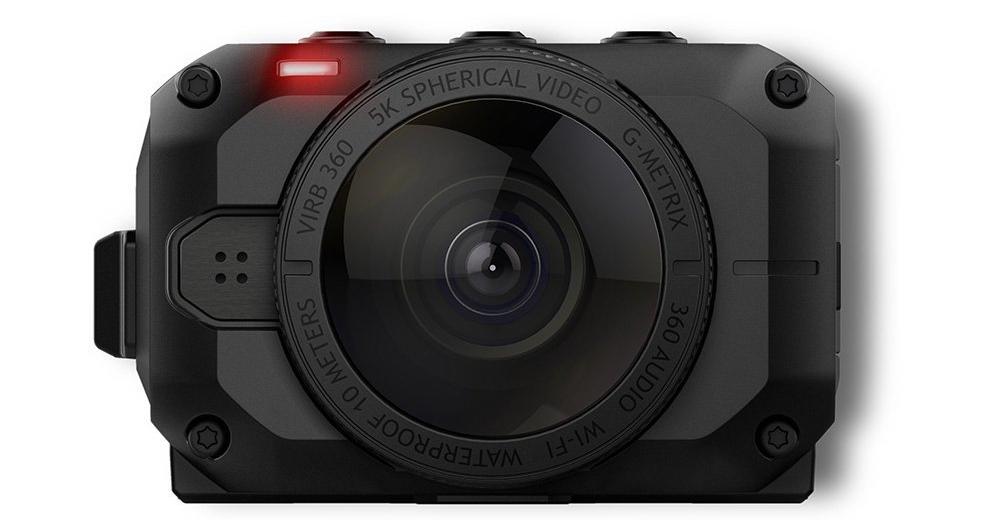 garmin-virb-360-camera-image1.jpg