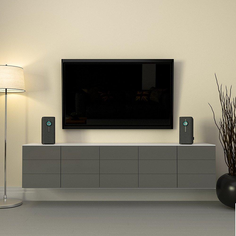KitSound Voice One IMG8