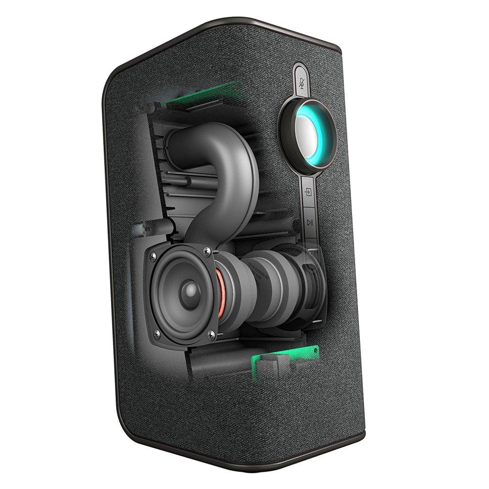 KitSound Voice One Internals