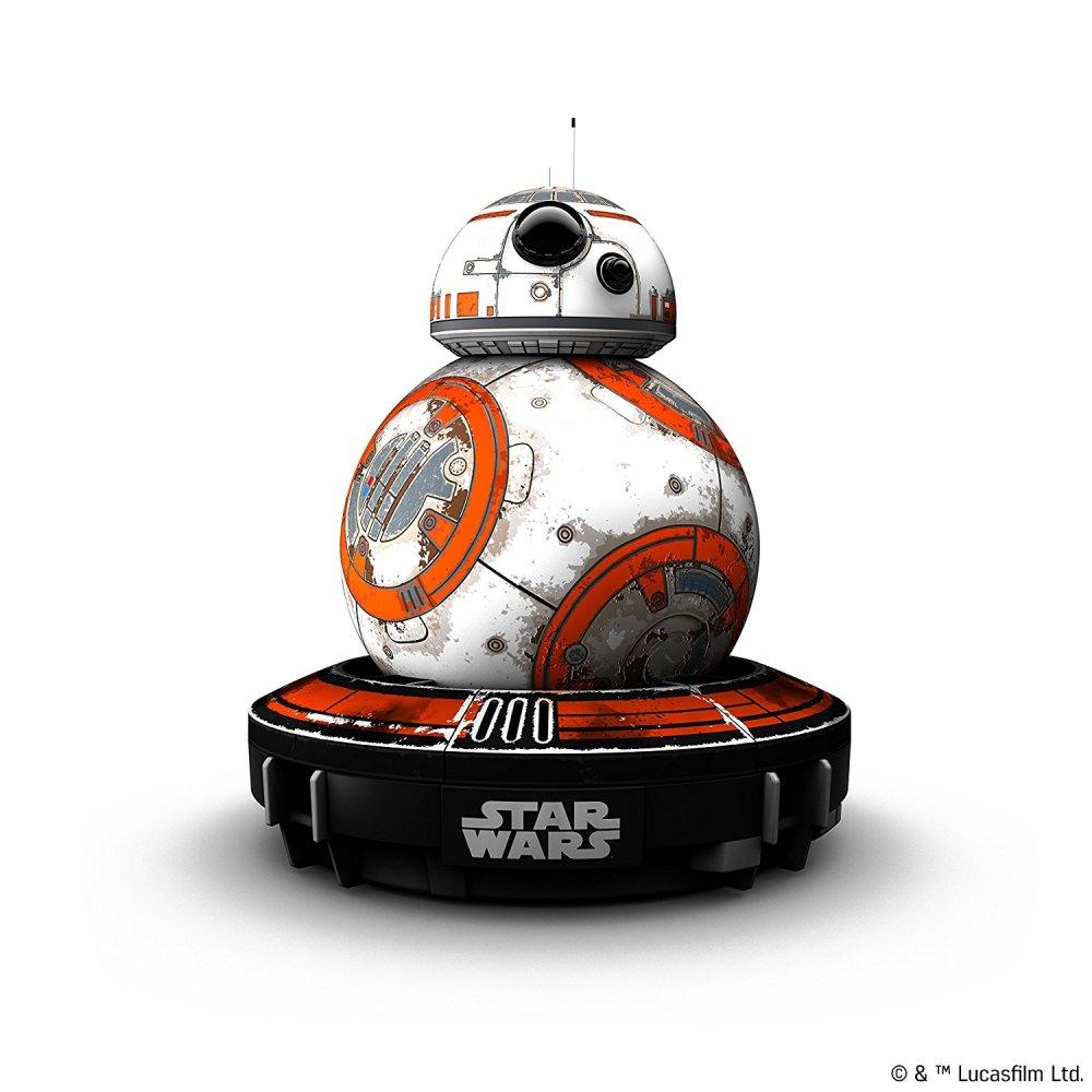 Sphero BB8 Droid