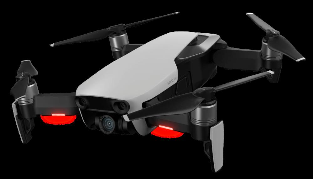 drone-2aa05a6dc1fd6c94dfe80f6bd4a907ba.png