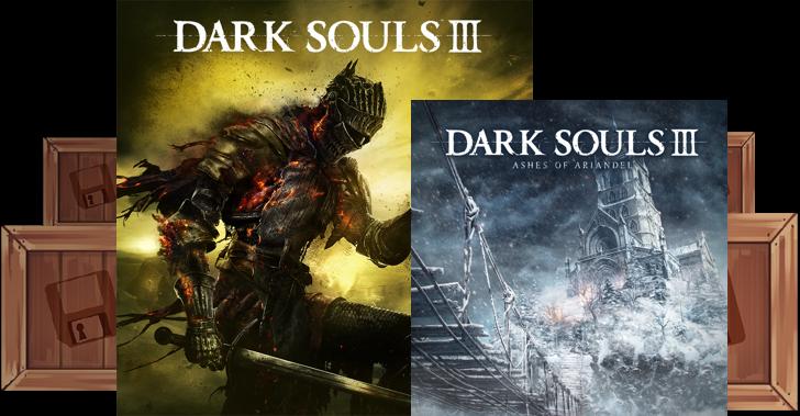 darksouls3-earlyunlock-marketing-box.png