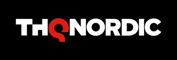 thq_nordic_logo_wide_1-600x205.png
