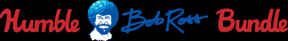 bobross_bundle-logo-dark-retina.png