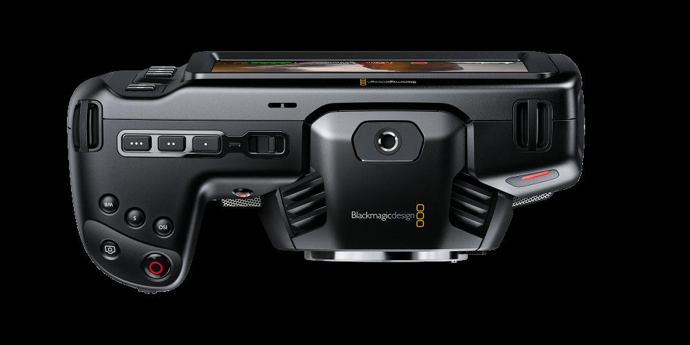 Blackmagic-Pocket-Cinema-Camera-4K-Top