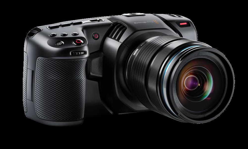 Blackmagic-Pocket-Cinema-Camera-4K