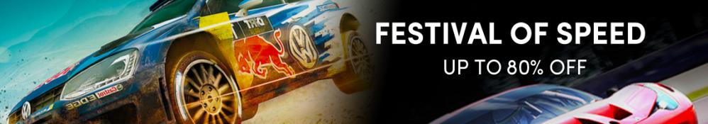 festivalofspeed-store-Banner